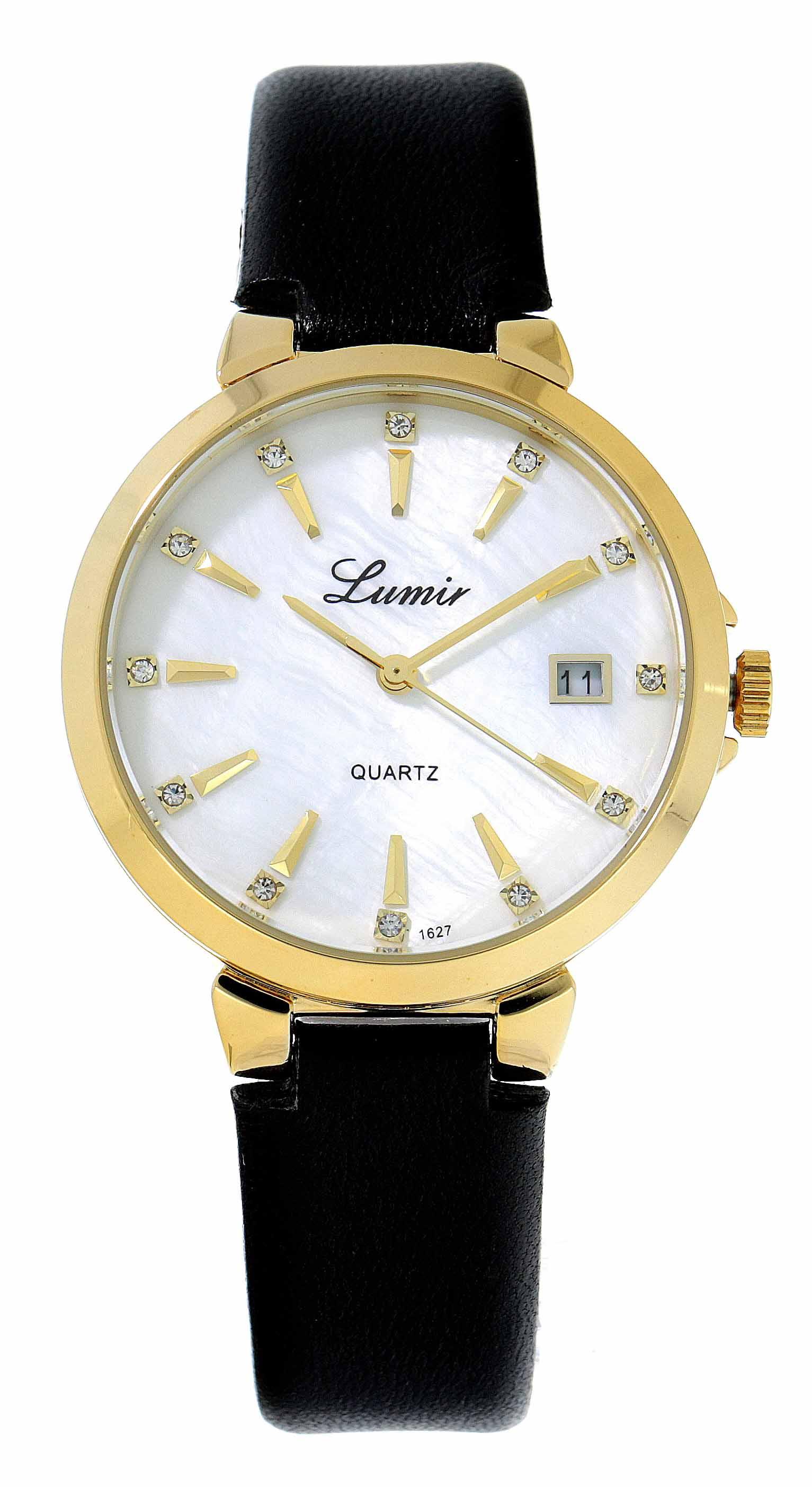 Hodinky LUMIR - Lumir Watch c1cbd0d3b04